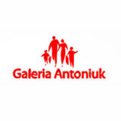 galeria-antoniuk-logo