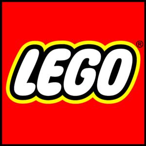 logo-klocki-lego