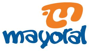 logo-mayoral-odziez-dziecieca