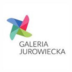 logo-galeria-jurowiecka