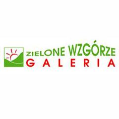 logo-galeria-zielone-wzgorza-sklep-kidsworld
