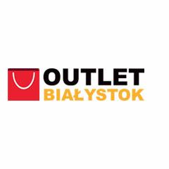 outlet-bialystok-logo-sklep