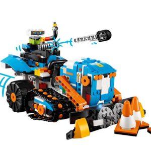 LEGO® BOOST 17101 Zestaw Kreatywny