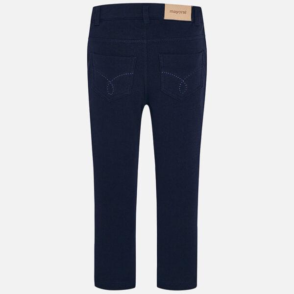 Mayora długie spodnie dla dziewczynki